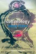 Cover image for Cubanology