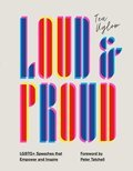 Cover image for Loud and Proud